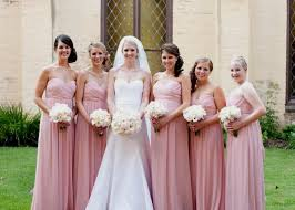 dusty bridesmaid dress dusty and chagne bridesmaid dresses naf dresses