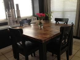 best kitchen furniture kitchen design best rustic kitchen tables small rustic kitchen