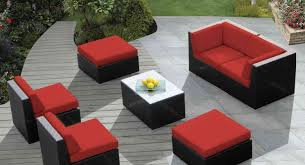 Outdoor Patio Furniture Clearance by Furniture Best Outdoor Patio Furniture Sets Outdoor Furniture