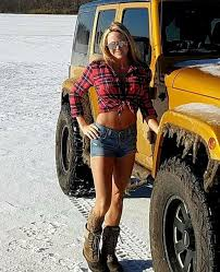 jeep girls fullthrottleparts com gramunion explorer