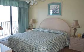 4 bedroom condos in myrtle beach sc bedroom condos