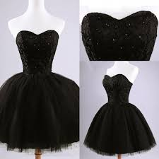 cheap graduation dresses for 8th grade 8th grade prom dresses 8th grade graduation dresses black