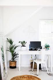 Second Hand Office Furniture Stores Melbourne Top 25 Best Second Hand Desks Ideas On Pinterest Black Entry