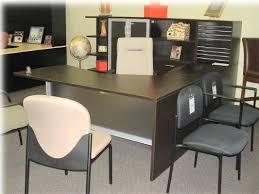 Zira Reception Desk Systems U2013 Page 2 U2013 Milton Terry Associates Inc