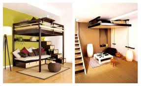 optimiser espace chambre comment optimiser une chambre shopping mag weemove aube