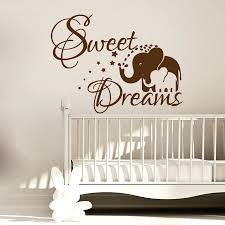 articles with elephant wall decor nursery tag elephant wall decor