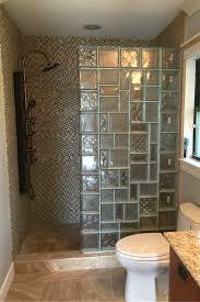 bathrooms design ideas door design shower tile bath fixtures designer showers floor