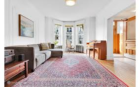 row home design news brooklyn homes for sale in windsor terrace at 55 sherman street