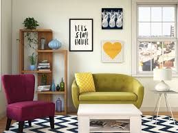 living room ideas for cheap living room old farmhouse look rustic living room design and