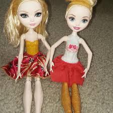 after high dolls for sale best after high dolls for sale in pensacola florida for 2017