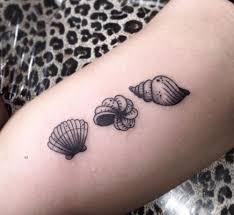 1451 best tattoos and art images on pinterest henna tattoos