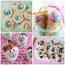 easter gifts for children easter treat ideas for kids crafty morning