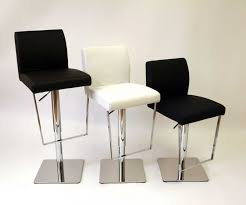 modern counter stools as inspirational modern design gyleshomes com