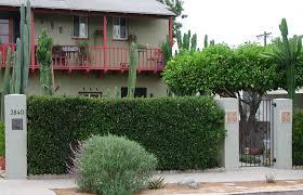 front yard hedges home design inspirations