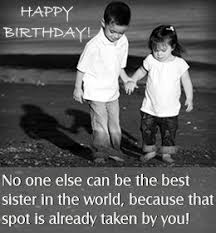 64 best best wishes images on birthday message