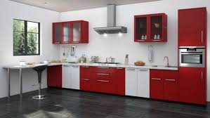yellow and red kitchen ideas gray and yellow kitchen accessories kitchen black and red kitchen