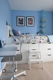 kinder schlafzimmer wohndesign 2017 interessant coole dekoration kinderschlafzimmer