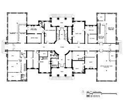 eielson afb housing floor plans 19 1st floor plan house floor plans college houses amp