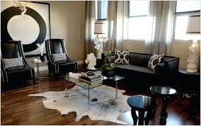 Wholesale Area Rugs Online Texas Cowhide Rugs Cowhides Embossed Leather Smooth Leather Texas