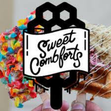 1 yr anniversary sweet combforts irvine april 2018 1 yr anniversary