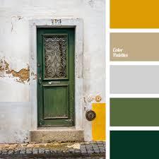 color palette ideas colorpalettes net