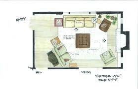 room planner hgtv furniture layout tool entspannung me