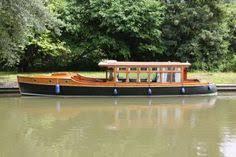 river thames boat brokers the krogen 42 the next boat pinterest boating liveaboard