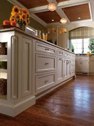 kitchen various design of french country kitchen french country