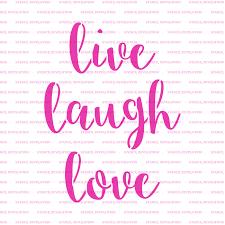 live laugh love live laugh love stencil for crafts walls stencil revolution