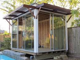 Wooden Window Awnings House Awning Ideas