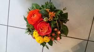 Blumen Bad Vilbel Der Blumenladen Christine Wenzel 11 Fotos Offenbach Am Main