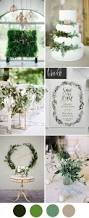 Preowned Wedding Decor Best 25 Wedding Decor Ideas On Pinterest Wedding Decorations