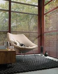 Duette Blinds Cost 16 Best Duette Shades Images On Pinterest Curtains Window