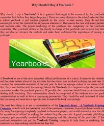 yearbook publishing 81 best yearbook publishing company images on yearbook