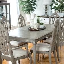 gray dining table with bench grey dining room table large size of dining farmhouse table gray