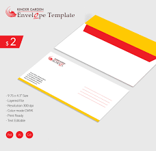 envelope templates free envelope template 68 free printable psd pdf eps word excel