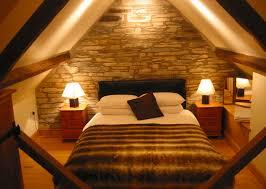 loft lighting loft centre blog loft centre