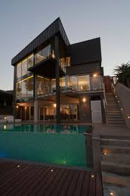 Modern Architecture Home 300 Best 4 Architecture 21st Century Homes Images On Pinterest