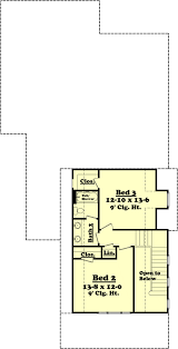 open farmhouse floor plans 100 open farmhouse floor plans toll brothers at the