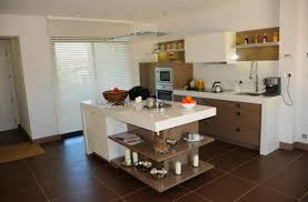 vaisselle cuisine lave vaisselle cuisine cuisine avec lave vaisselle cuisine