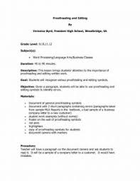 Research Associate Resume Sample by Resume Academic Profile Example Clinical Research Associate