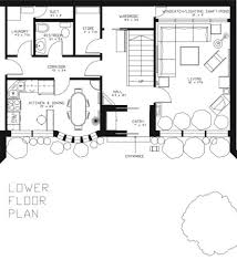 simple house designs and floor plans house designs and floor plans design d simple house plans designs