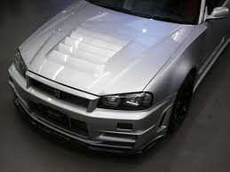 nissan skyline limited edition nissan skyline gt r nismo z tune in pictures 1 evo
