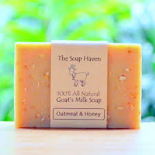 eczema atopic dermatitis cure and treatment the soap haven