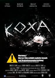 Kinoprogramm Bad Hersfeld Koxa Kinoprogramm Filmstarts De