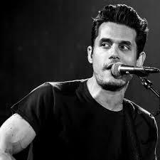 Comfortable Lyrics John Mayer 7 Songs That Explain My Relationship With John Mayer