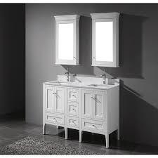 32 best madeli bathroom vanities images on pinterest discount