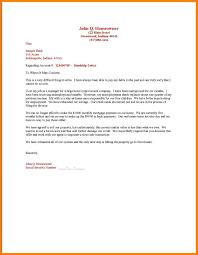 6 samples of hardship letters lpn resume