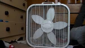 cheap fans brand new cheap 2009 lasko 3733 box fan