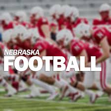 Nebraska Huskers Baby Clothes Nebraska Will Wear Red For A True Road Game For First Time In 41